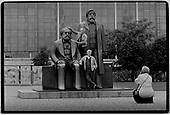 Berlin Germany 1994