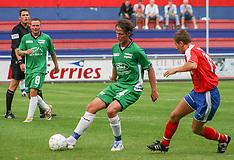 09 Aug 2006 Helsingør - Slagelse