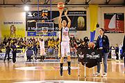 DESCRIZIONE : Parma All Star Game 2012 Donne Torneo Ocme Lega A1 Femminile 2011-12 FIP <br /> GIOCATORE : Kelly Mazzante<br /> CATEGORIA : tiro gara tiro tre<br /> SQUADRA : Nazionale Italia Donne Ocme All Stars<br /> EVENTO : All Star Game FIP Lega A1 Femminile 2011-2012<br /> GARA : Ocme All Stars Italia<br /> DATA : 14/02/2012<br /> SPORT : Pallacanestro<br /> AUTORE : Agenzia Ciamillo-Castoria/C.De Massis<br /> GALLERIA : Lega Basket Femminile 2011-2012<br /> FOTONOTIZIA : Parma All Star Game 2012 Donne Torneo Ocme Lega A1 Femminile 2011-12 FIP <br /> PREDEFINITA :
