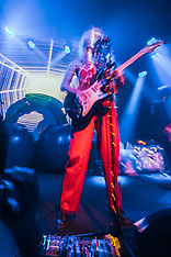 Cherry Glazzer at The Independent - San Francisco, CA - 3/10/19