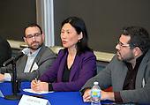 Kellstadt Career Strategies for International Students