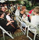 Smith - Crowe wedding