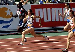 08-08-2006 ATLETIEK: EUROPEES KAMPIOENSSCHAP: GOTHENBORG <br /> Kim Gavaert (BEL<br /> ©2006-WWW.FOTOHOOGENDOORN.NL