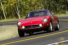 041- 1958 Ferrari 250 GT