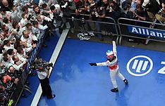 2010 rd 04 Chinese Grand Prix