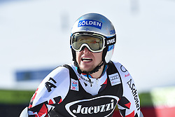 06.12.2015, Birds of Prey Course, Beaver Creek, USA, FIS Weltcup Ski Alpin, Beaver Creek, Herren, Riesenslalom, 2. Lauf, im Bild Christoph Noesig (AUT) // Christoph Noesig of Austria during 2nd run of the mens giant Slalom of the Beaver Creek FIS Ski Alpine World Cup at the Birds of Prey Course in Beaver Creek, United States on 2015/12/06. EXPA Pictures © 2015, PhotoCredit: EXPA/ Erich Spiess