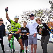 """2013 Dana Point Grand Prix  - DPGP Staff  -  Please Click """"Galleries"""" for other Categories"""