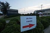 2013 HAA Fun Run