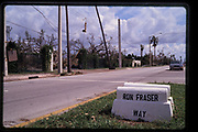 University of Miami Campus Shots - Caneshooter Archive Scans 2020