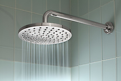 Shower,rain,head,showerhead