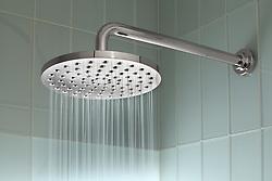 Shower,rain,head,showerhead
