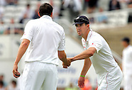 England_vs_South_Africa_4th_Test_D1