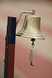 track bell