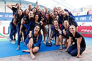 2021 PNF Finale Campionato Padova