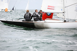 , Kühlungsborn -  Dragon Grand Prix 15. - 18.06.2014, Drachen - BEL 80 - Blackout - van Cauwenbergh, Ben