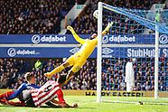 040415 Everton v Southampton