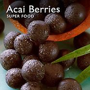 Acai Berry   Acai Pictures Photos Images & Fotos