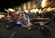 2010 Sturgis Motorcycle Rally