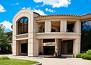 Dolce Hotel & Conference Center, Basking Ridge, NJ for papp Iron Works, Inc.