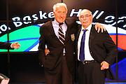 DESCRIZIONE : Milano Italia Basket Hall of Fame<br /> GIOCATORE : Gamba Zorzi<br /> SQUADRA : FIP Federazione Italiana Pallacanestro <br /> EVENTO : Italia Basket Hall of Fame<br /> GARA : <br /> DATA : 07/05/2012<br /> CATEGORIA : Premiazione<br /> SPORT : Pallacanestro <br /> AUTORE : Agenzia Ciamillo-Castoria/GiulioCiamillo