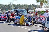 1411 Gainesville