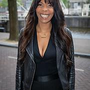 NLD/Amsterdam/20190520 - inloop Best of Broadway, Carolina Dijkhuizen