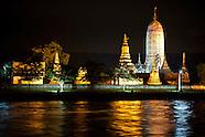 Ayutthaya Images