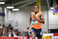 adidas<br /> NB Indoor Grand Prix Track and Field