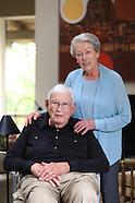 CHOMP Legacy Mr.&Mrs. Pirotte