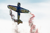 Large Model Aircraft  at the Midlands Air Festival Photo by Chris wynne