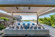 Swimming Pool, 67 Surfside, Bridgehampton, NY