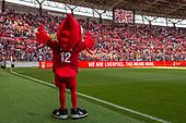 2019.07.31-Liverpool FC-Olympique Lyonnais