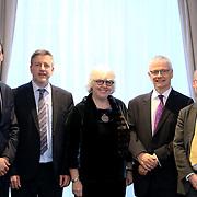 19.11.2018 Alice PR Irish Research Council conf