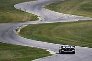 June 6, 2021. Lamborghini Super Trofeo, VIR: 74 Tom Kerr, Kelly-Moss Road and Race, Lamborghini San Francisco, Lamborghini Huracan Super Trofeo EVO
