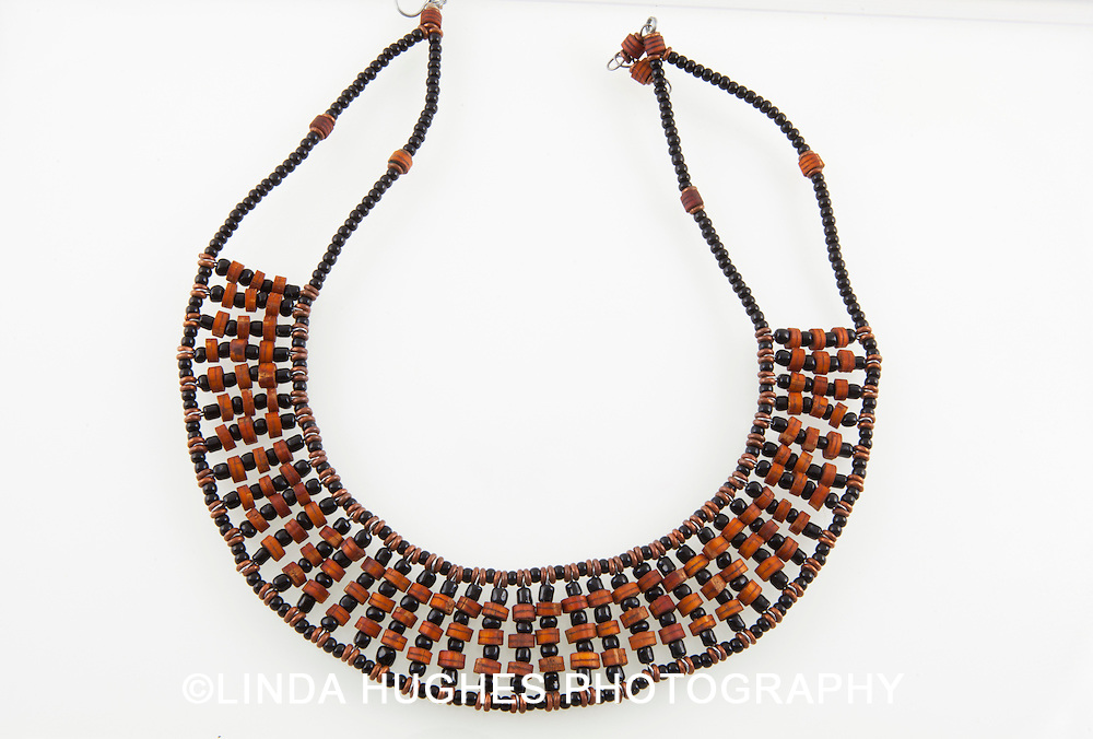 South African Necklace