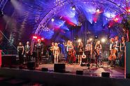 moonlight concert, Dag van de romantische muziek, Het Park 2021