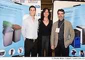 080523 Recyc Quebec