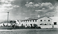 1934 Mack Sennett Studio in Studio City, CA