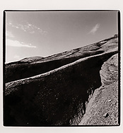 Paysage sur le col du Rawil en Valais, Landsape, montagne Alpes<br /> Project terre rare, connecté a la terre<br /> #photoargentique #noiretblanc #noiretblancphotographie #blackandwhite #blackandwhitephotography #photoargentique #photographieargentique #leica #leicamp #ilford #labophoto #terrerare #terresrares #terrerareprojet @omaire. <br /> (STUDIO_54/ OLIVIER MAIRE)
