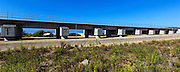 Trestles San Clemente California