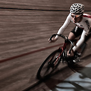 Track Cycliste > Swiss National Team