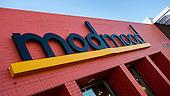 ModMood