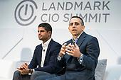 19.05.01 - Landmark CIO Summit