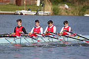 Crew: 123  WRC-HARFORD  Wallingford Rowing Club  Op J14 4x+<br /> <br /> Abingdon Spring Head 2019<br /> <br /> To purchase this photo, or to see pricing information for Prints and Downloads, click the blue 'Add to Cart' button at the top-right of the page.