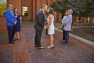Caroglanian Wedding