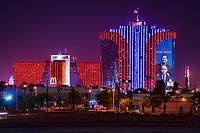 Rio All Suite Hotel and Casino