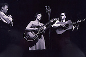 Bluegrass and Country Photographs