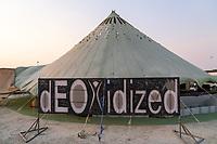 dEOXidized - https://Duncan.co/Burning-Man-2021