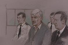 APR 3 2000 Kenneth Noyl Case
