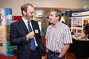Jonathan Derham & Gerry Forde